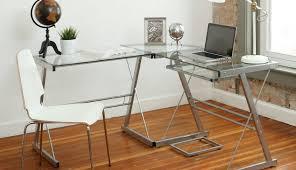 corner priya edis combo walker chairs organizer chair stunning metal table desk de desktop argos computer