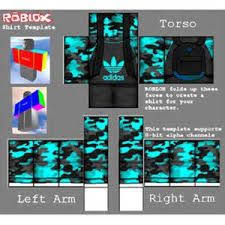 How To Create Pants On Roblox 9 Best Roblox Templates Images Roblox Shirt Shirt