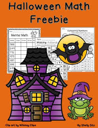 Worksheets for 2nd Grade {Math} - Teach Junkie