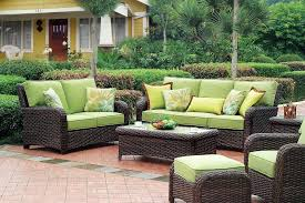 how to clean outdoor furniture cushions mold