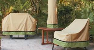 patio furniture winter covers. Best Outdoor Furniture Covers   Home Design Patio Winter .