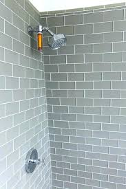 grey shower tiles. Grey Shower Tile Pictures Beautiful For Modern Pertaining To Subway Plans 16 Tiles
