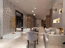... 3d models clothing showroom interior 3d model max 3 ...