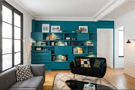 wall cabinets living room furniture. Full Size Of Living Room:living Rooms That Boast A Teal Color Wall Cabinets Room Furniture T