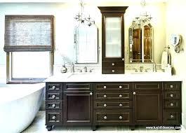 custom bathroom vanity tops vanity cost lovely lush vanities ideas custom custom bathroom vanity custom bathroom