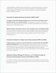 Resume For Auto Mechanic Custom ☠ 48 Auto Mechanic Resume Template