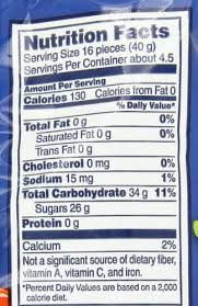 amazon jolly rancher chewy candy bites sour 6 5 ounce bag pack of 12 gummy candy grocery gourmet food