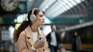 Những Câu Hỏi Thường Gặp Về Tai Nghe Chống Ồn Chủ Động - 3K Shop