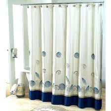 lovely cotton shower curtains shower curtains shower curtain cloth ideas shower curtain cotton shower curtain fabric