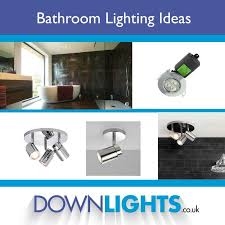 bathroom lighting rules. No Matter Whether You Plan To Install Recessed Downlights Or Surface Spotlights In Your Bathroom Need Follow The Rules. Lighting Rules