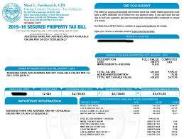 O C Tax Roll Tops 500 Billion Orange County Register
