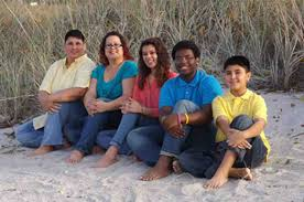 florida politicians want to pass an adoption discrimination bill  anthony and family