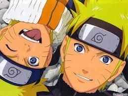 Naruto and Hinata sad moment gif by NoF4ith on DeviantArt