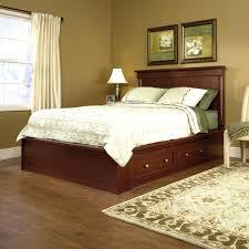 Headboard Queen White And Footboard Diy Corner Bed. Queen Headboard White  Metal Plans Size Diy Ideas Beds. Headboard Plans Queen ...