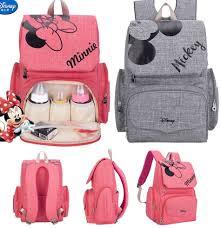 Fake Designer Diaper Bags Cheap Top 10 Largest Designer Baby Diaper Bags Sale Ideas And Get