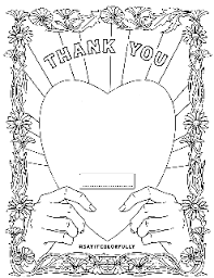 New free coloring pages stay creative at home with our latest. New Coloring Pages Free Coloring Pages Crayola Com