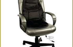 Desk Chair Lumbar Support Office Furniture Ideas Medium Size For Orthopedic Ergonomic Back Lower