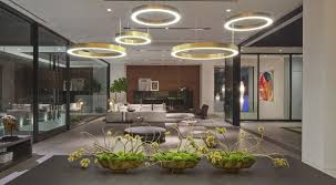 contempory lighting. 12 Inspiration Gallery From Easy Modern Lighting For Home Contempory N