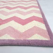 purple area rugs 8 10 luxury chevron zig zag pink and purple area rug adc rugs