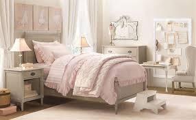 Little Girls Bedroom Decor Little Room Ideas