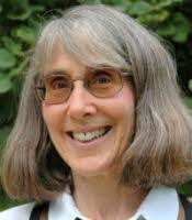 Pendle Hill Pamphlets: an Interview with Shirley Dodson - Pendle Hill - A  Quaker study, retreat, and conference center near Philadelphia, Pennsylvania