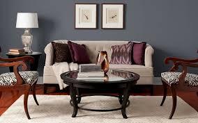 American Furniture Gallery Home Design Ideas American Furnit