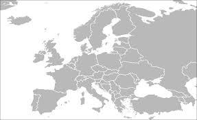 Billedresultat for europa på en anden måde