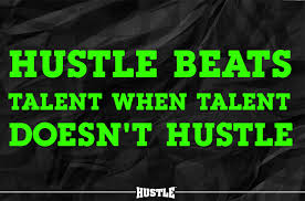 Hustle Quotes Delectable 48 Hustle Quotes That'll Inspire You To Hustle Harder
