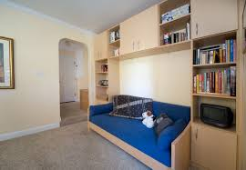 home office and guest room. Home Office Guest Room Ideas On (1800x1247) 160 And R