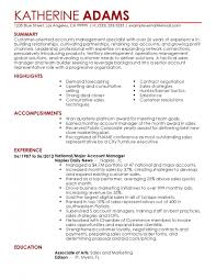 My Perfect Resume Reviews Professional Nurse Educator Templates To Showcase Your Talent 15