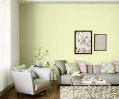 try limon house paint colour shades for