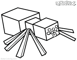 Minecraft Coloring Pages To Print Sportingchancefoundation Org