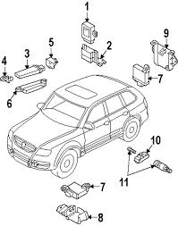 2015 acadia fuse box mack truck wiring diagrams at 1978 mack r686st