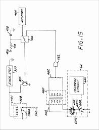 hayward super ii wiring diagram wiring library Hayward Pool Pump Wiring Diagram at Hayward H200 P1 Wiring Diagram