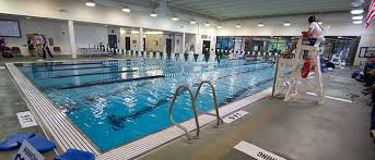 indoor pool ymca. Wonderful Ymca Carol Martin Gatton Beaumont YMCA With Indoor Pool Ymca