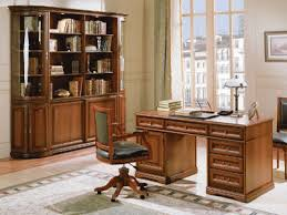 trend home office furniture. Classic Home Office Furniture Trend Photos Of Traditional Modern Set I