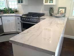 sealing quartz countertops photo 4 of 7 how to seal granite a vs much does home sealing quartz countertops do