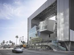 high tech modern architecture buildings. High Tech Modern Architecture Buildings Of New Western Zaha Hadidus  Greatest And Designs Business Insider High Tech Modern Architecture Buildings