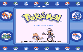 Pokemon Water Blue Download - fasrent