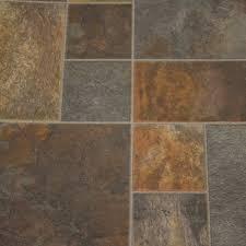 51 imitation slate tiles synthetic slate roof tiles roselawnlutheran loona com