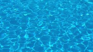 pool water background. Plain Background Play Preview Video For Pool Water Background C