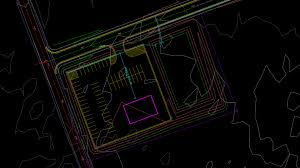 Autocad Piping Design Autocad Civil 3d Designing Gravity Pipe Systems