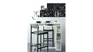 full size of black and white high gloss dining table chairs sets kitchen engaging hi oslo