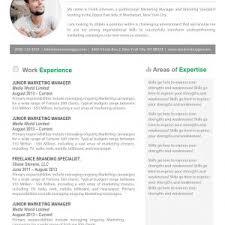 Experience Certificate Sample .docx Fresh Web Designer Resume ...