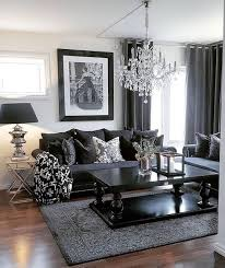 Full Size of Living Room:living Room Ideas With Black Furniture Bedroom  Ideas Dark Furniture ...