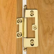 cabinet door hinges types. no-mortise hinge cabinet door hinges types y