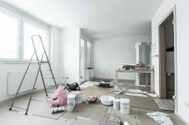 painters decorators kirkby lonsdale lunesdale decorators ltd