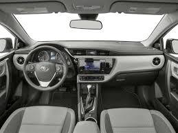 2018 Toyota Corolla Price, Trims, Options, Specs, Photos, Reviews ...