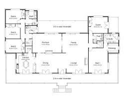 ideas about Australian House Plans on Pinterest   Floor    The Rawson  Australian House Plans  The most gorgeous family home