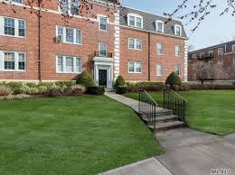 apartments for rent in garden city ny. Co-op For Sale Apartments Rent In Garden City Ny